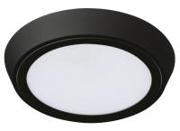 Потолочный светильник Lightstar Urbano 216974 -