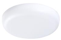 Потолочный светильник Lightstar Zocco 221182 -