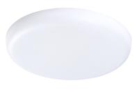 Потолочный светильник Lightstar Zocco 221242 -