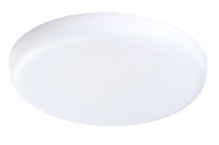 Потолочный светильник Lightstar Zocco 221244 -