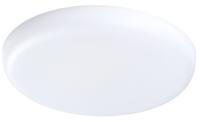 Потолочный светильник Lightstar Zocco 221364 -