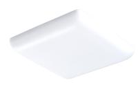 Потолочный светильник Lightstar Zocco 222182 -