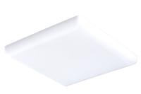 Потолочный светильник Lightstar Zocco 222242 -