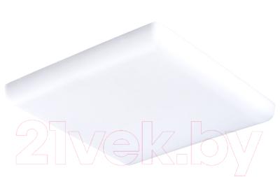 Потолочный светильник Lightstar Zocco 222364
