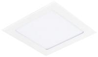 Панель светодиодная Lightstar Zocco 224124 -
