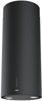 Вытяжка коробчатая Franke FTU Plus 3707 I BK (335.0588.180) -