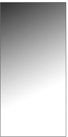 Зеркало для шкафа Лером ЗР-1022 -