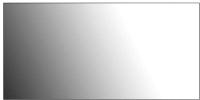 Зеркало для шкафа Лером Карина ЗР-1025 -