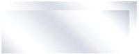 Комплект зеркал для шкафа Лером ЗР-1028 -