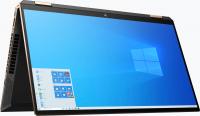 Ноутбук HP Spectre x360 15-eb0002ur (133R6EA) -
