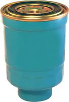 Топливный фильтр Clean Filters DN1913 -