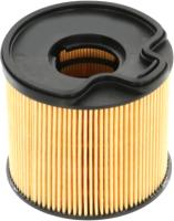 Топливный фильтр WIX Filters WF8195 -
