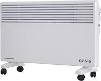 Конвектор Oasis LK-20U -