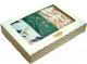 Набор полотенец Listelle Вердэ 44501 (3шт) -