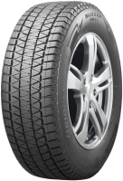 Зимняя шина Bridgestone DM-V3 315/35/R20 110T -