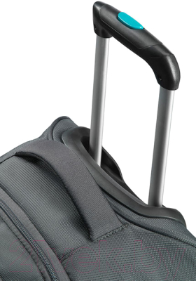 Рюкзак-чемодан American Tourister Road Quest 16G*18 012