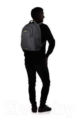 Рюкзак American Tourister At Work  33G*08 015