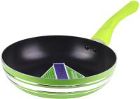 Сковорода Darvish DV-H-136 -