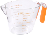 Мерный стакан Darvish DV-H-1194 -
