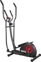 Эллиптический тренажер Sundays Fitness GB-1039E -