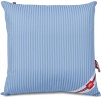 Подушка для сна Kariguz Классик / КЛ10-5 (68x68) -