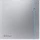 Вентилятор вытяжной Soler&Palau Silent-200 CHZ Design - 3C / 5210606000 -