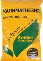 Удобрение No Brand Калимагнезия (900гр) -