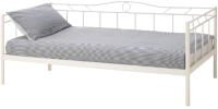 Каркас кровати Ikea Рамста 403.791.51 -
