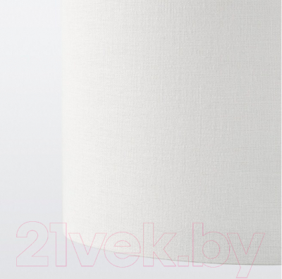 Торшер Ikea Рингста / Скафтет 893.874.42