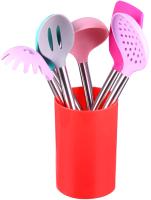 Набор кухонных принадлежностей Darvish DV-H-434 -