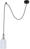 Потолочный светильник FAVOURITE Grover 2668-1P -