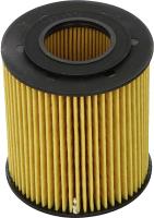 Масляный фильтр WIX Filters WL7403 -