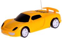 Радиоуправляемая игрушка Huada Машинка Гонка / BR1198937 -