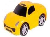 Радиоуправляемая игрушка Huada Машинка Чемпион / BR1238000 -