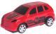 Радиоуправляемая игрушка Huada Машинка Герой / BR1187790 -