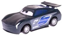 Радиоуправляемая игрушка Huada Машинка Герой / BR1204168 -