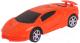 Радиоуправляемая игрушка Huada Машинка Движок / BR1195668 -