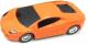 Радиоуправляемая игрушка Huada Машинка / BR1198891 -