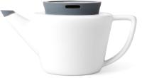 Заварочный чайник Viva Scandinavia Infusion V34833 -