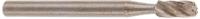 Насадка для электроинструмента Wortex ETAM3203218 -