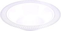 Набор пластиковой посуды Darvish DV-H-597-E -