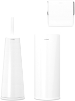 Набор для туалета Brabantia 280627 -