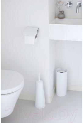 Набор для туалета Brabantia 280627
