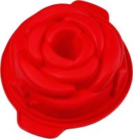 Форма для выпечки Darvish Роза / DV-H-262 -