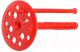 Дюбель для теплоизоляции Starfix SMW1-28975-100 -
