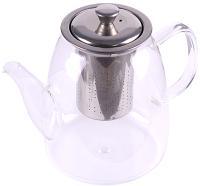Заварочный чайник Darvish DV-H-210 -