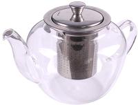 Заварочный чайник Darvish DV-H-211 -