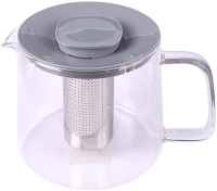 Заварочный чайник Darvish DV-H-406 -