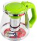 Заварочный чайник Darvish DV-H-407 -