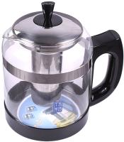 Заварочный чайник Darvish DV-H-405 -